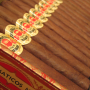 diplomaticos_-_no5_box_of_25_cigars_1_