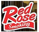 Redrose dokha logo