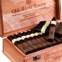 rocky_patels_olde_world_reserve_box_1
